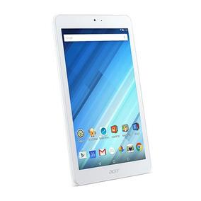 Tablet Acer Iconia B1-850-k9rg 8 Pulgadas 16gb Android (msi)