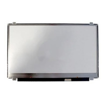 Pantalla Display 15.6 Led Slim Noblex Asus Vaio - Zona Norte