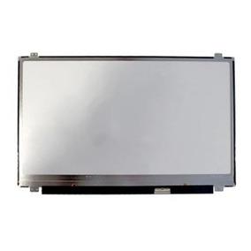 Pantalla Display 15.6 Led Slim Noblex Asus Vaio - Zona Norte