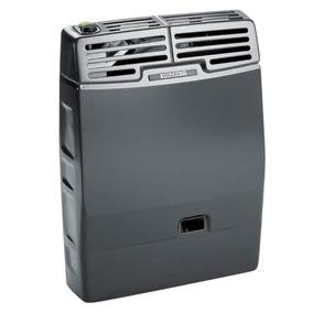 Calefactor Volcan 4000 Cal Sin Salida Al Exterior Gn 15-303