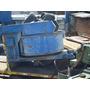 Misturador Plantario De Concreto Descarregamento Hidraulico