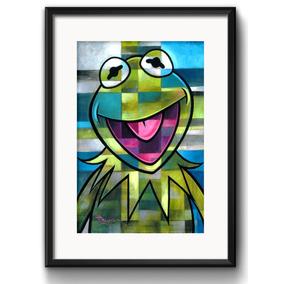 caco muppets baby arte e artesanato no mercado livre brasil