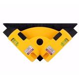Esquadro Laser Nivel Quadrado Construção Civil Promoção