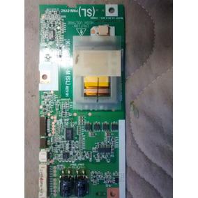 Inverter Lg-philips Lcd Kls-ee32ci-m6632l-0211d