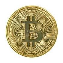 Compra Bitcoins - Btc (satoshis) Buen Precio A La Venta