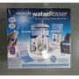 Waterpink Water Flosser Sistema De Aseo Dental