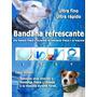 Collar Bandana Pañuelo Refrigerante Refrescante Para Perros