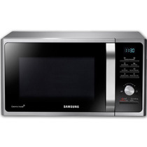 Horno Microondas Samsung 23 Litros 1200w Eco Mode Mexx