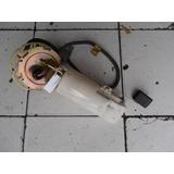 Bomba De Bencina Daewoo Lanos Año 1996-2002