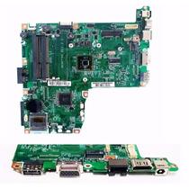 Placa Mãe Cce X30s Hdmi Atom D2500 A14cu4h 2.0