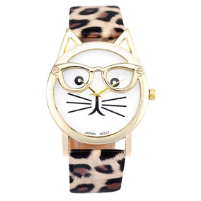 Oculos Mormaii Quakan - Relógios De Pulso no Mercado Livre Brasil 4813672056