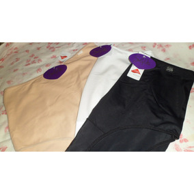 Pack X 2 Bombachas Lycra Talle Especial Sol Y Oro .