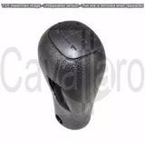 Manopla Cambio C/reduz+chicote+valv Ford F12000sapão Pitbul