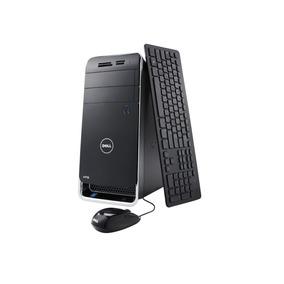 Imperdível! Dell Xps 8700. Leia A Descrição Do Anúncio.
