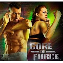 Core De Force Baja De Peso Digital Envio Gratis No Insanity
