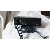 Gm 300 45 Watt Motorola Original Radio Transmisor