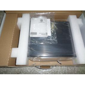 Laptop Original Con Garantia Oficina Hogar Nueva De Paquete