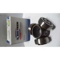 Trizeta Ford Ka 1.0, 1.3 97/99, Sem Abs, Dir Mec, D/e, 22 D