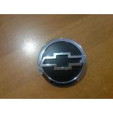 Emblema De Parrilla Chevrolet Corsa 2004-2006