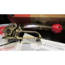 Flejadora Tensionadora Signode 003480 Nueva Caja Manuales