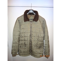 Campera Desmontable Lacar