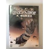 Dead Space - A Queda Dvd