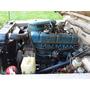 Nissan Patrol 1976 Motor, Caja, Transfer, Transmisiones +rep