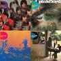 Pink Floyd - Discografía (itunes) Remasterizado