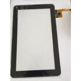Tela Touch Cce Motion Tab Tr91 Tablet 9 Polegadas