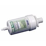 Refil Filtro De Água Bebedouro De Pressão Ibbl Bag40 E Bag80
