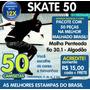 Pacotes,,,fechados,,, Skate 50,,,,camisetas,,,$ 750 Reais+fr