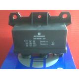 Temporizador Diesel R19-21-clio Reemplazo Nagares
