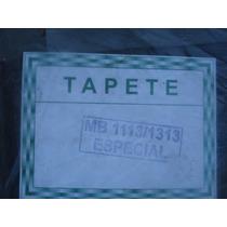 Tapetao Do Caminhao Mercedes Bens 1620/1618/1113/1313 E Ford