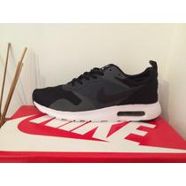 Zapatillas Nike Air Max. Talle 42 Ultimas En Oferta