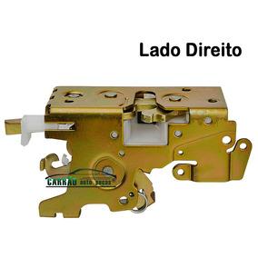 Fechadura Porta Dianteira Sprinter Lado Direito/esquerdo