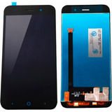 Oferta Pantalla Completa Display Lcd Touch Zte Blade V6
