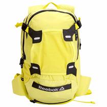 Mochila Reebok Os El Backpack