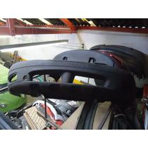 Parachoque Dianteiro Fiat Strada Adventure Original Usado
