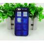 Capinha Iphone 5c Feminina Case Celular Apple Nova Importada