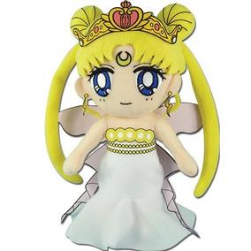 Juguete Gran Este Ge Sailor Moon R 9 \neo Reina Serenity Re
