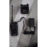 Radio Hyt Tc-518 Uhf