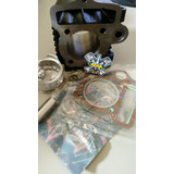 Kit De Aumento De Cilindrada Shineray 90cc