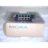 Módulos Fast Ethernet Para Iks-6726a / 6728a Iks-s