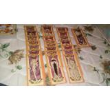 Cartas Sakura Card Captor