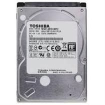 Disco Duro Interno 2.5 1tb Toshiba Mq01abd100m 5400rpm