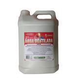 Leiraw Água Destilada