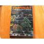 Bonsai With American Trees Editorial Kodansha 1975 En Ingles