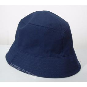 Bucket Hat Perene Chapéu Rap Hip-hop Boné Boina Touca Gorro