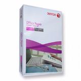 Papel Fotocopia Xerox A4 Por 5000 Hojas