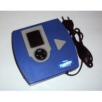 Mp3 Musica Audio Com Case Fonte Ideal P/ Escolas Aula Audio